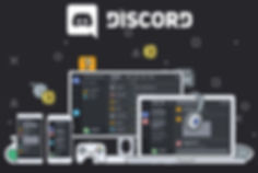 discord-app.jpg