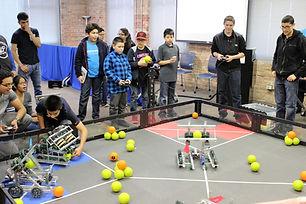 robotics competition.JPG
