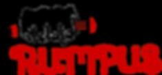 rumpus-logo-fist-pointout-alltranslucent