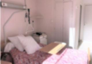 Chambre 200.JPG