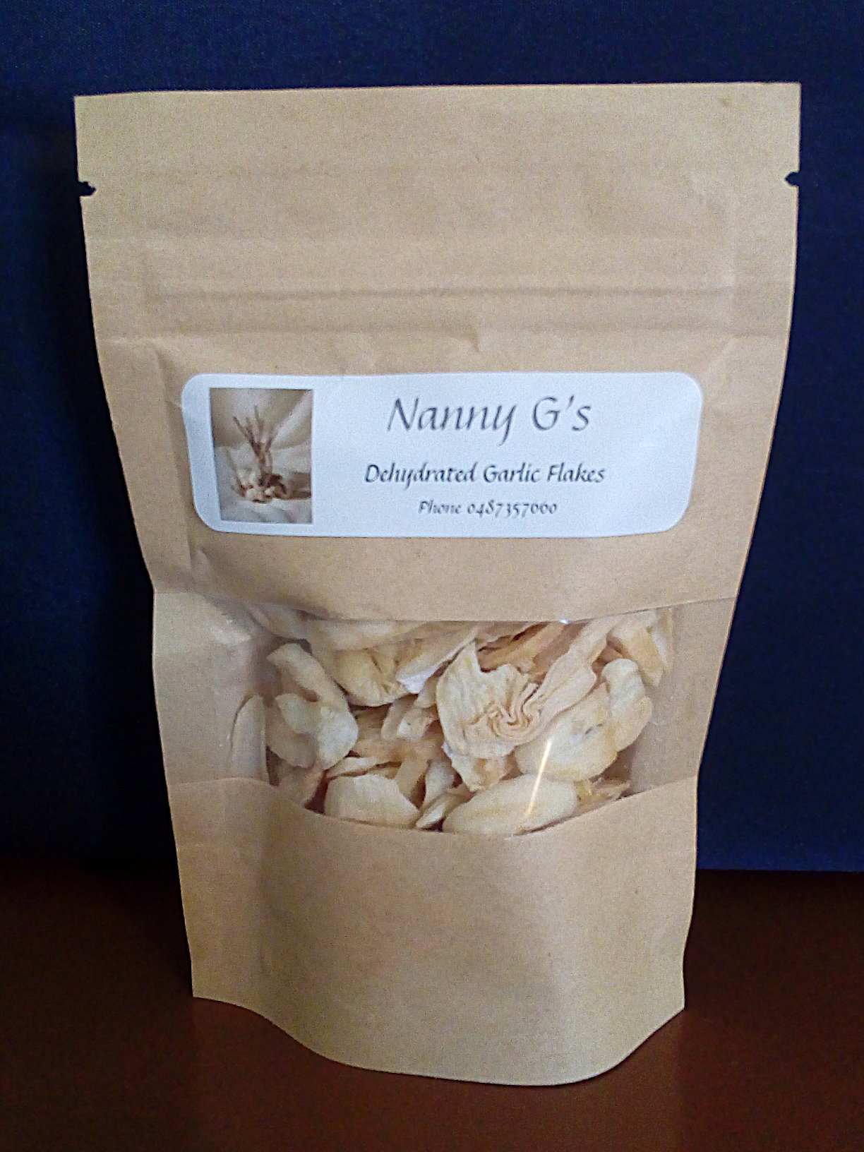 rsz_dehydrated_garlic_nannygs - Market