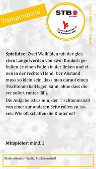 _Bewegung_Zuhause_4.jpg