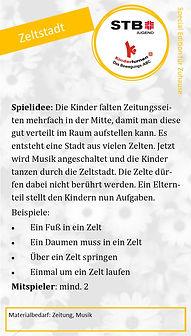 _Bewegung_Zuhause_7.jpg