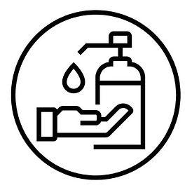 Hygiene_Icon_4-400x395.jpg