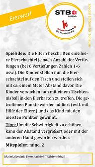_Bewegung_Zuhause_8.jpg