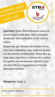 _Bewegung_Zuhause_15.jpg