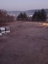 SVM-Sportpark-2020-17