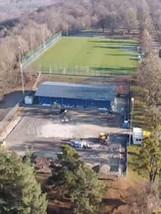 SVM-Sportpark-2020-18