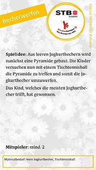 _Bewegung_Zuhause_6.jpg