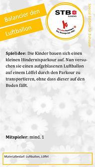 STB-Spielidee-3.jpg