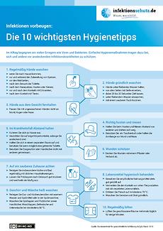 A4_Plakat_10_Hygienetipps_DE_72dpi.png