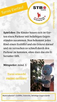 Eierlauf_Ostern_Turni.jpg