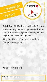 _Bewegung_Zuhause_12.jpg