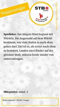 _Bewegung_Zuhause_23.jpg