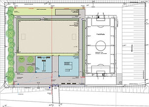Sportpark-Plan-2020.jpg