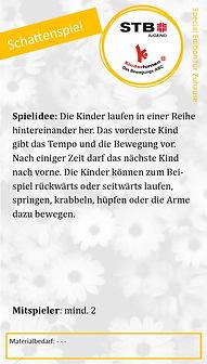 _Bewegung_Zuhause_9.jpg