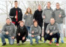 SVM-Vorstand-2018.jpg