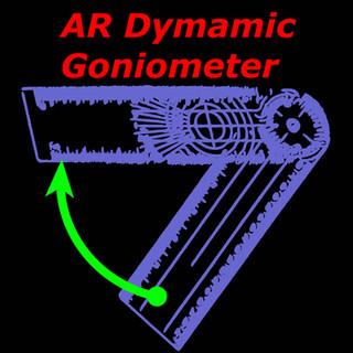 Dynamic Goniometer AR.jpg