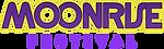 MOONRISE_large_441c5eb9-673a-4916-8c13-6