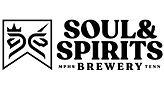 ss-press-logo-01*1024xx5000-2813-0-5.jpg