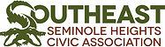 seminole heights civic association