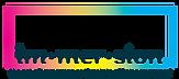DRAFT-Logo-Immersion-v2-for-site-02.png