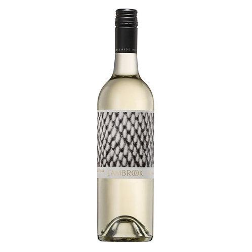 Lambrook Sauvignon Blanc