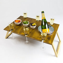 SummerPicNicTable-6.jpg