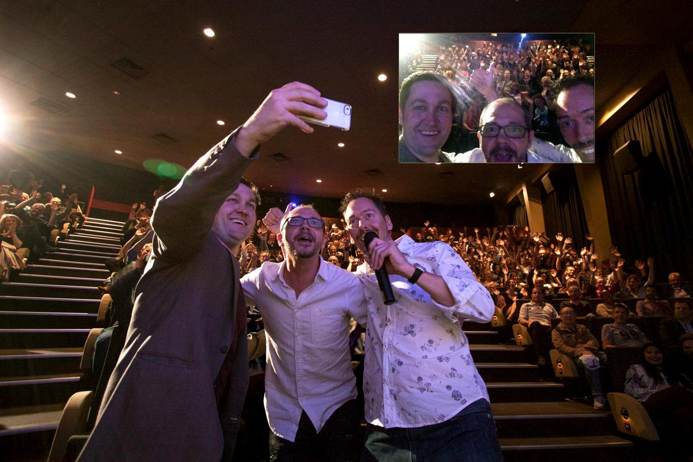 selfie-2(Small)2.jpg