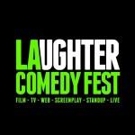 LA Comedy Festival