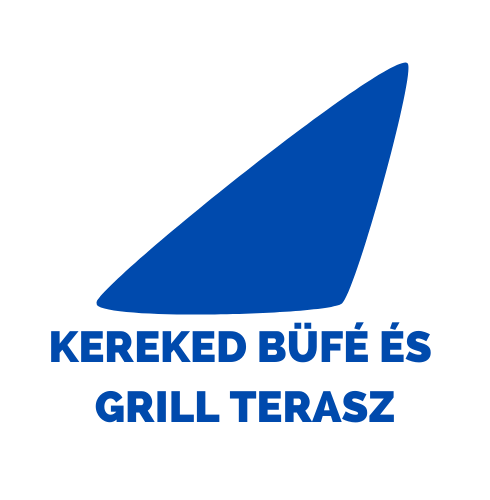 Kereked Büfé logo.png