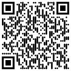 6E5519D4-642E-423B-8A04-A5EB472D747B_4_5