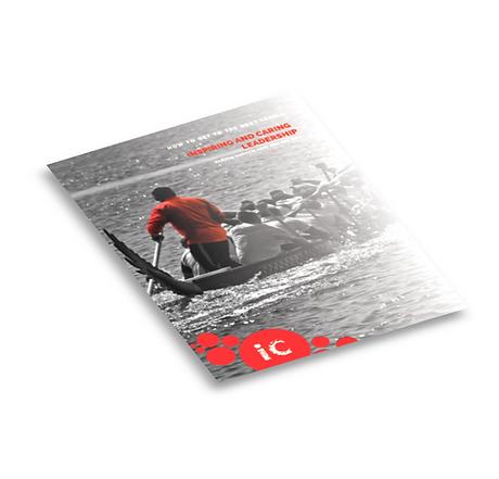 Leadership brochure.png