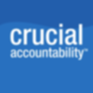 crucial-accountability-logo.png
