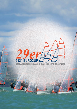 29 EuroCup Csopak.png