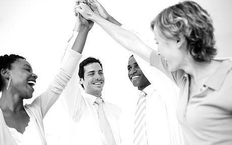 Successful Work Team_edited.jpg