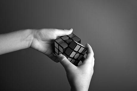 How To Solve A Rubik's Cube_edited.jpg