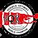 hook_logo_mini.png