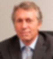 Arturo Nicora