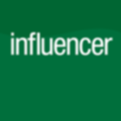 influencer-logo.png