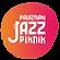 paloznak-jazzpiknik-logo.png