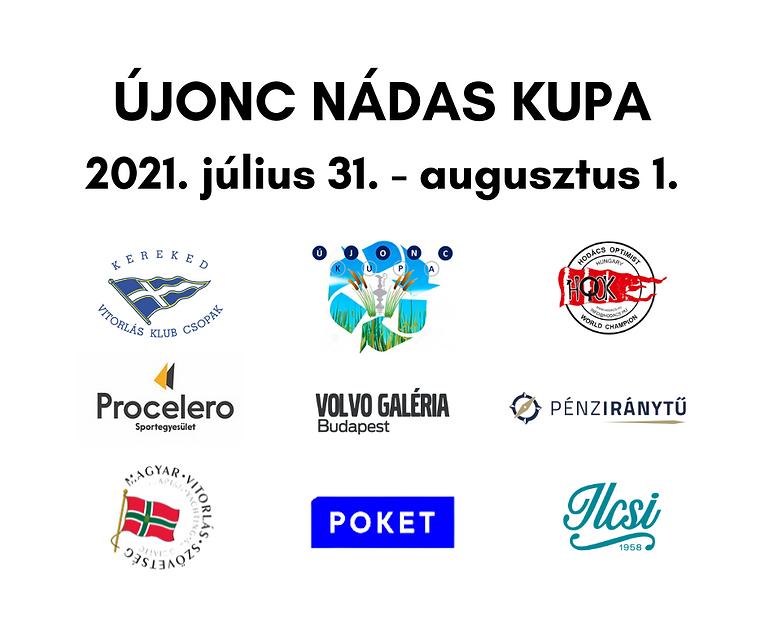 Kereked Ifjúsági Kupa 2021. június 4-6-5.png