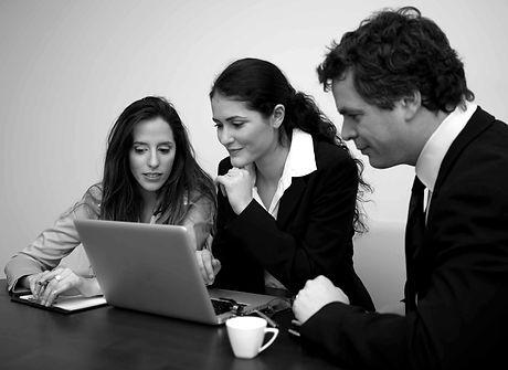 Business Team Research _edited.jpg