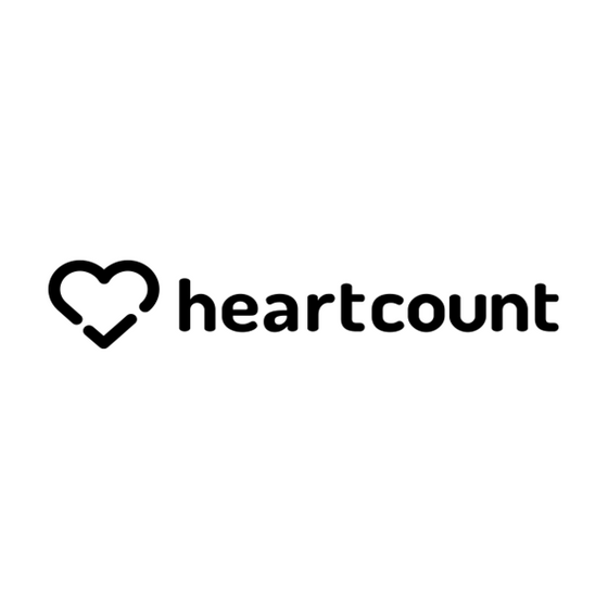 Every heart counts - stay in touch with your team