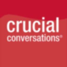 Crucial Conversations VitalSmarts