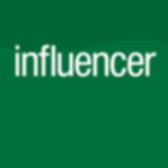 influencer-logo.png