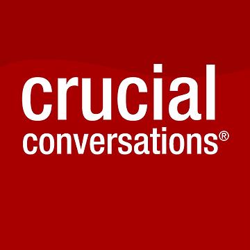 crucial-conversations-logo.png