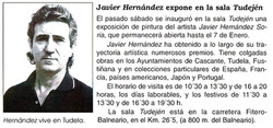 1997.12.03. plaza nueva. javier hernandez expone en la sala tudejen.jpg