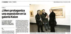 2008.12.07.dn. jhers protagoniza una exposicion en la galeria kalo.jpg