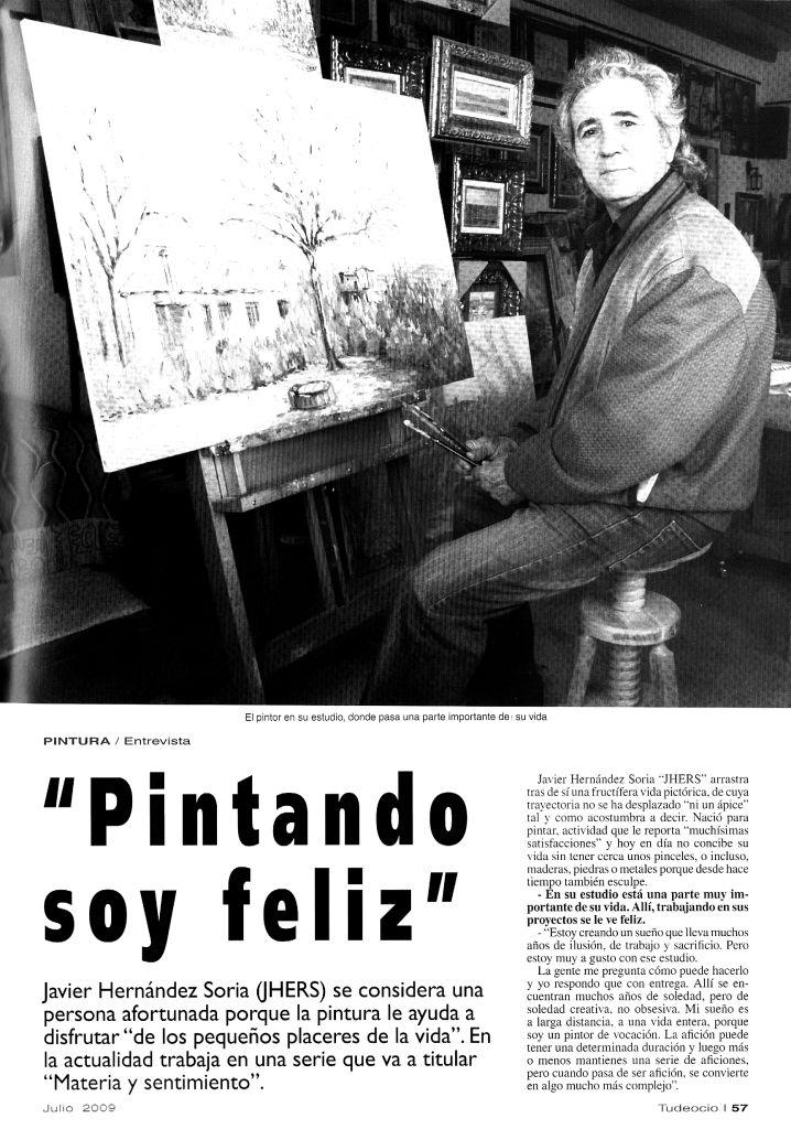 2009.07.00 Tudeocio. Pintando soy feliz p1.jpg